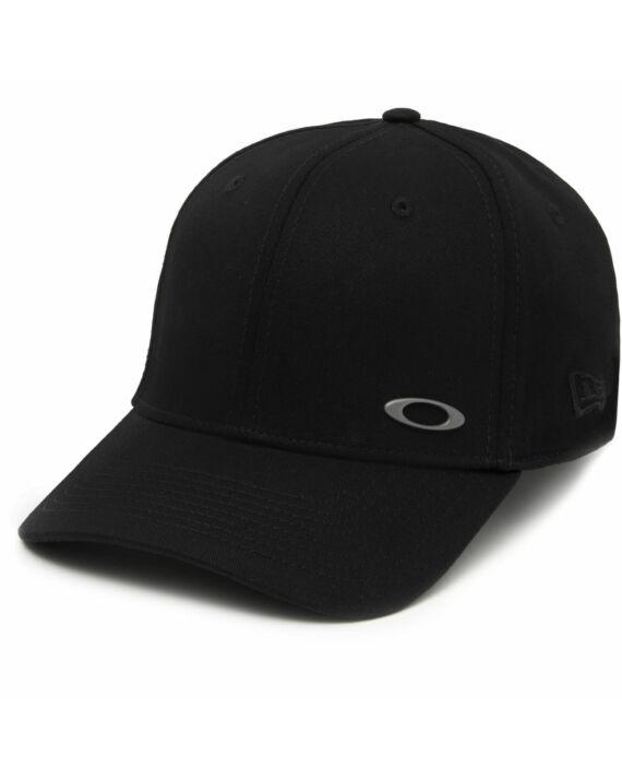 Oakley TINFOIL baseball sapka