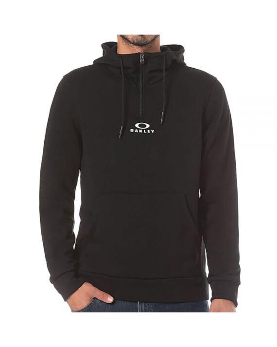 Oakley kapucnis pulóver