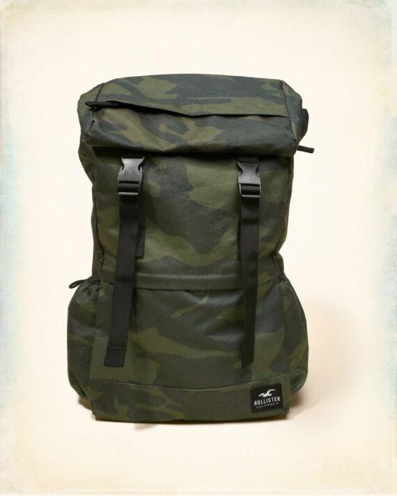 Hollister hátizsák