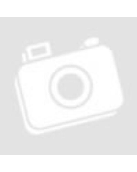 Hollister mintás pulóver