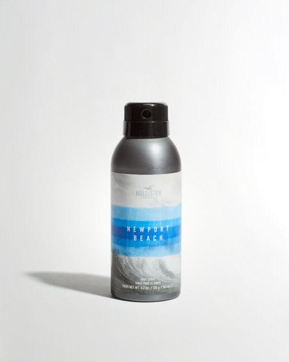Hollister Newport Spray